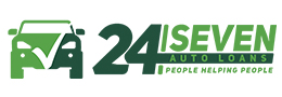 24 Seven Auto Loans