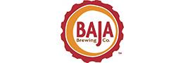 Baja Beewwing Co.