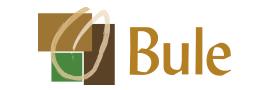 Cafe Bule