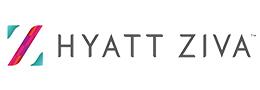 HYATT ZIVA