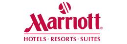 Marriot – Hotels – Resorts – Suites