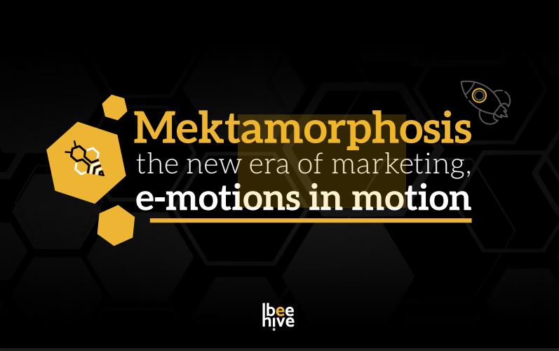 Mektamorphosis